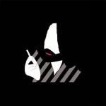 avatar-julien-carre-500-ok